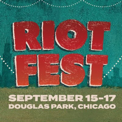 Dinosaur Jr., Mighty Mighty Bosstones and Fishbone are just a few bands who will be performing their full albums at Riot Fest in September.