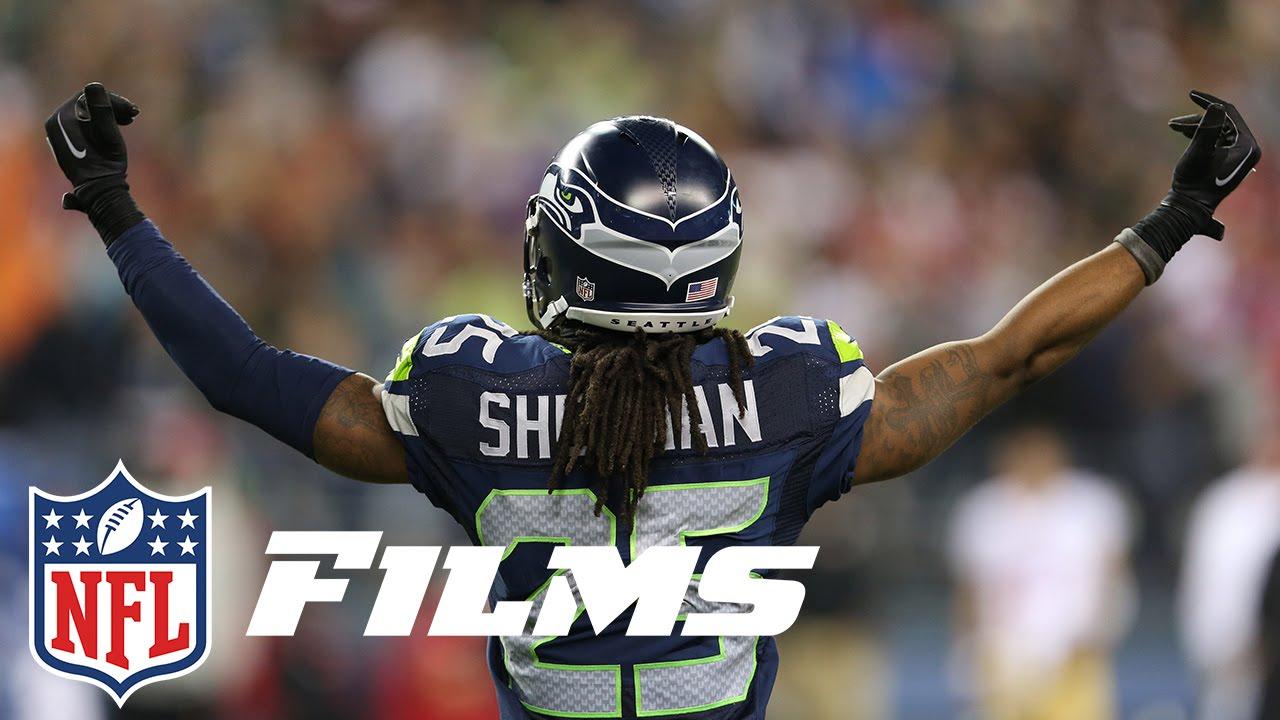 Seahawks GM John Schneider Odds of trading Richard Sherman aren