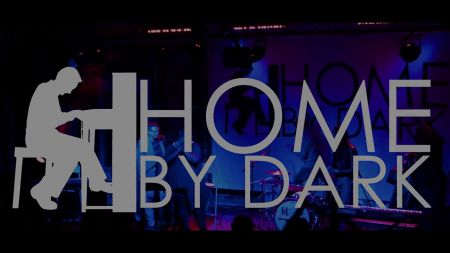 Home By Dark to showcase songwriting talent at Infinite Energy Theater