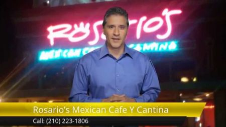 Best bars and restaurants to celebrate Cinco de Mayo in San Antonio 2017