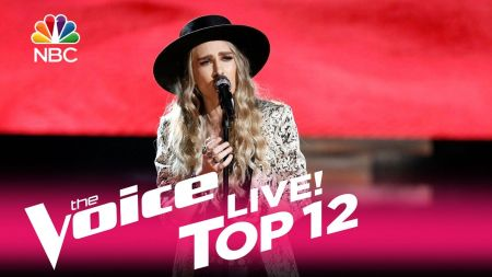 The Voice season 12, episode 19 recap and performances