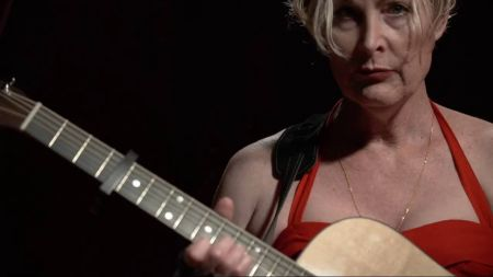 Shawna Virago remains honest and true on 'Heaven Sent Deliquent'