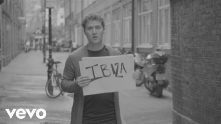 Cleveland's House of Blues to host Mike Posner