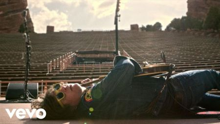 Ryan Adams to perform two sold out shows at NYC's Beacon Theatre