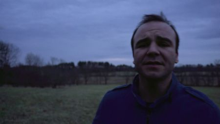 Future Islands add additional North American tour dates