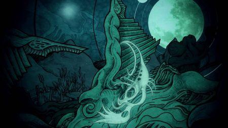 Dark Tranquillity reveal 2017 North American tour