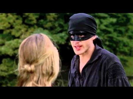 'The Princess Bride' star Cary Elwes to discuss iconic film at series of live shows