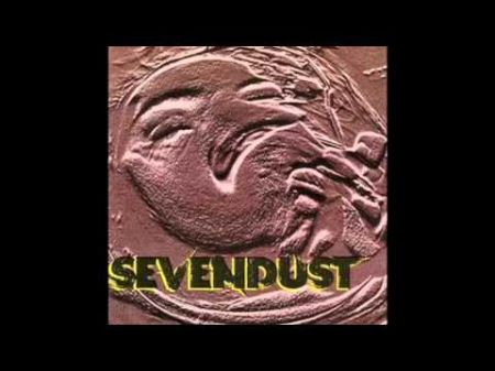 Sevendust to perform its debut album on limited east-coast tour