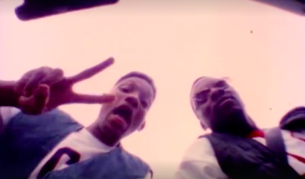 Will Smith and DJ Jazzy Jeff will be reuniting for their first full performances together in 12 years with a pair of festival appearances in