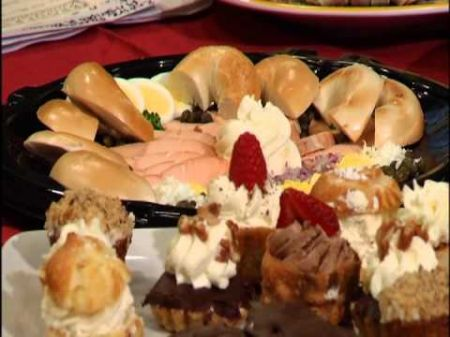 Best Mother's Day brunch in Minneapolis and St. Paul 2017