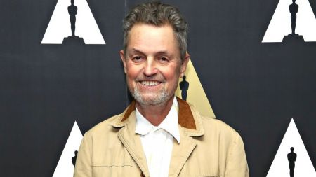 RIP Oscar-winning filmmaker and music documentarian Jonathan Demme
