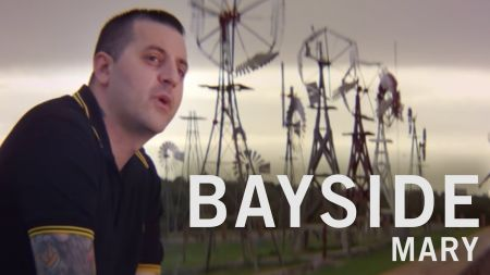 Bayside, Say Anything to bring co-headlining tour to Pontiac