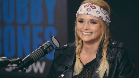 Miranda Lambert adds additional 2017 tour dates