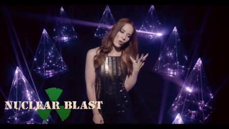 5 things you didn't know about Epica