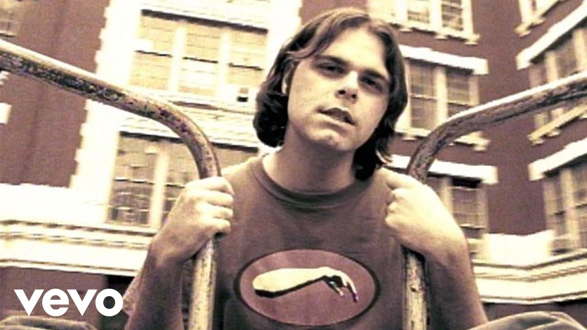 Local H added to Metallica tour