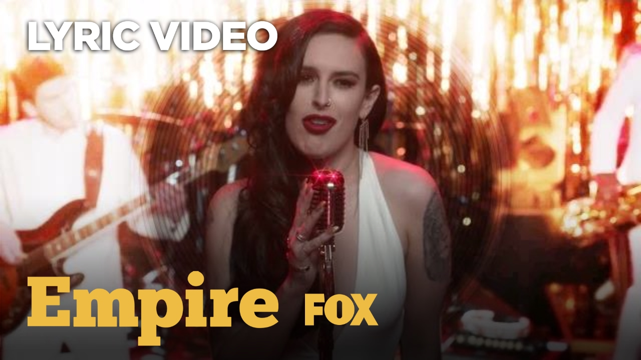 'Empire' season 3, episode 14 recap: Love, loss and double-cross