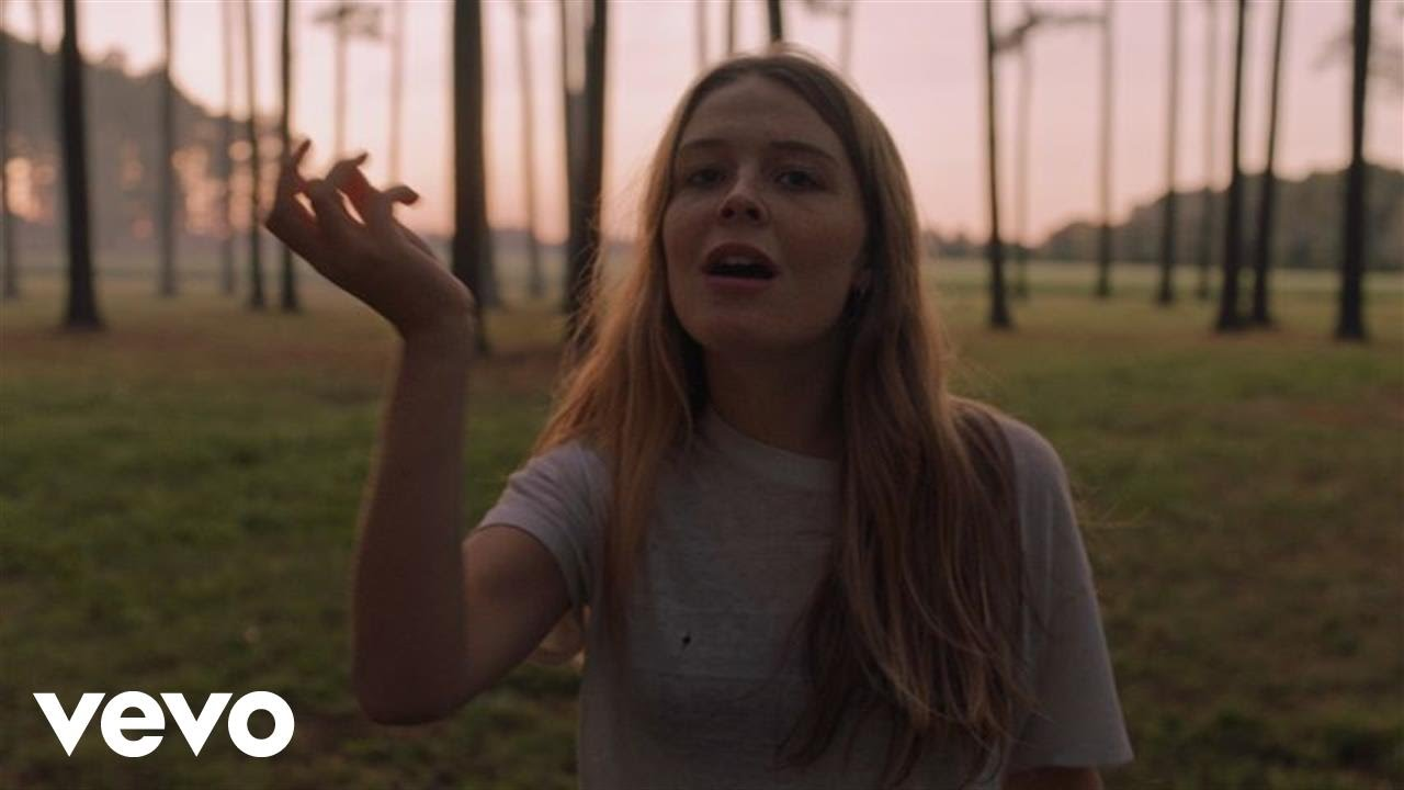 Maggie Rogers announces exclusive August shows