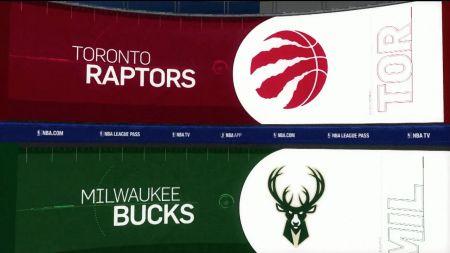 Milwaukee Bucks built for future