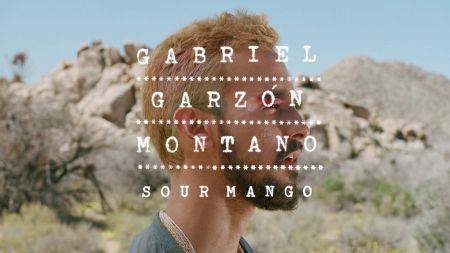 Gabriel Garzón-Montano taking his genre-bending sound on the road for spring tour
