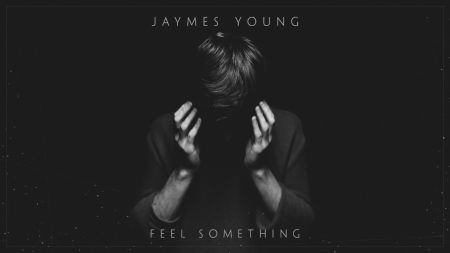Jaymes Young to tour North America in support of 'Feel Something'