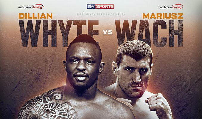 A Night of Championship Boxing tickets at The O2, London