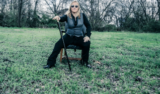 An Evening With Melissa Etheridge tickets at The GRAMMY Museum® in Los Angeles