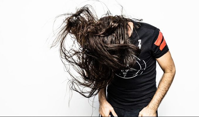 Bassnectar tickets at 1STBANK Center in Broomfield