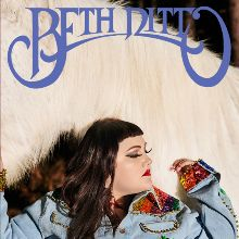 Beth Ditto tickets at Rough Trade NYC, Brooklyn