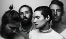 Big Thief tickets at Brooklyn Steel, Brooklyn