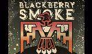 Blackberry Smoke tickets at Ogden Theatre in Denver
