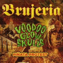 Brujeria tickets at Gothic Theatre in Englewood