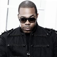 Busta Rhymes tickets at The National in Richmond