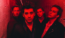 Circa Waves tickets at Rough Trade NYC, Brooklyn