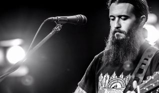 Cody Jinks tickets at The National in Richmond