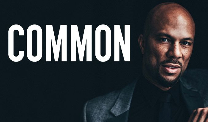 Common tickets at The Bomb Factory in Dallas