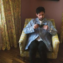 Conor Oberst tickets at Ogden Theatre in Denver