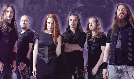 Epica tickets at Rams Head Live!, Baltimore