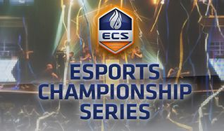 Esports Championship Series tickets at The SSE Arena, Wembley in London
