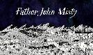 Father John Misty tickets at Skyline Stage @ the Mann in Philadelphia