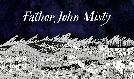 Father John Misty tickets at Royal Oak Music Theatre in Royal Oak