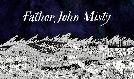 Father John Misty tickets at Fox Theater Pomona in Pomona