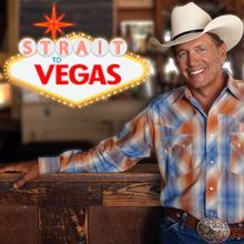 George Strait - July 2017 tickets
