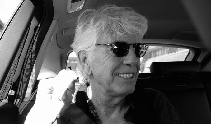 Graham Nash tickets at The Capitol Theatre in Port Chester