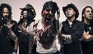 HELLYEAH tickets at The NorVa in Norfolk