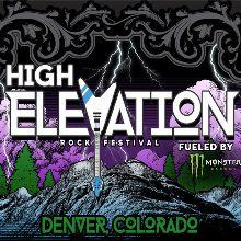 High Elevation