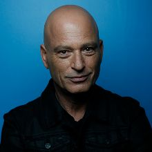 Howie Mandel tickets at Bellco Theatre in Denver
