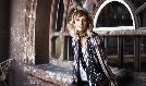 Kasey Chambers tickets at Bluebird Theater in Denver