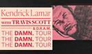 Kendrick Lamar tickets at T-Mobile Arena in Las Vegas