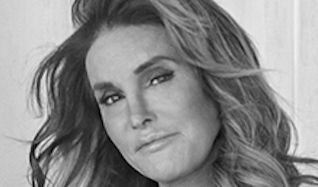 Los Angeles Times Ideas Exchange with Caitlyn Jenner tickets at The Theatre at Ace Hotel in Los Angeles