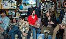 Super Doppler (formerly Major & the Monbacks) tickets at Great Scott, Allston